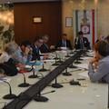 Disciplina Pro Loco, la Regione Puglia approva in commissione il disegno di legge