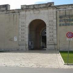 Emarginazione, un incontro presso l'Istituto Vittorio Emanuele II