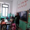"""In Sala San Felice in mostra i quadri degli alunni dell'I.C.  """"Bosco-Buonarroti """""""