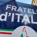 Fratelli d'Italia: «Governo ascolti grido di dolore delle Forze dell'ordine»