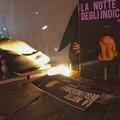 Giunio Panarelli ospite di LED Giovinazzo