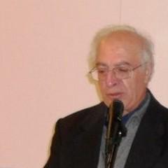 Festa Patronale, il messaggio di don Benedetto Fiorentino