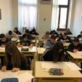 """Olimpiadi di Matematica: oggi la fase distrettuale al Liceo  """"Spinelli """" di Giovinazzo"""