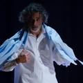Il 30 giugno Enrico Lo Verso presenterà la serata con John Turturro