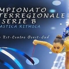 L'Iris in Sicilia per il campionato di B