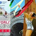 Serie B, Iris a Forlì per l'ultima tappa stagionale