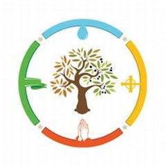 Ecco il logo della Festa Patronale