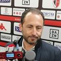 Depalma invita De Laurentiis: «Venga a Giovinazzo a girare un film»