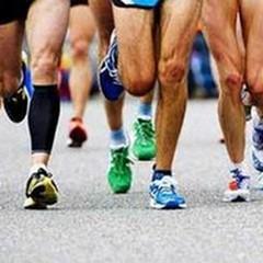 """""""Maratona delle Cattedrali """": è cominciato il conto alla rovescia"""