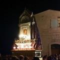 La Madonna di Corsignano negli Stati Uniti