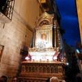 Oggi si celebra la Memoria liturgica di Maria SS. di Corsignano