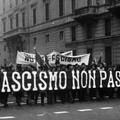 Prende vita l'Osservatorio regionale sui Neofascismi