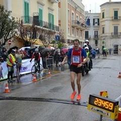Oggi è il giorno della Maratona delle Cattedrali