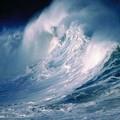 Meteo domenica: vento forte e schiarite su Giovinazzo