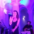 """""""Cocapizz"""", il suono passionale del mandolino nel primo appuntamento della #PrimaVera Musicale 2019"""