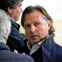 Pino Marzella torna a Vercelli: allenerà l'Amatori