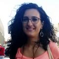 Gabriella Serrone