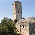 """Oggi c'è la """"Passeggiata virtuale nell'agro di Giovinazzo"""" della Touring Juvenatium"""