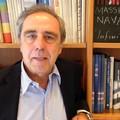 Massimo Nava presenta a Giovinazzo il suo libro su Angela Merkel
