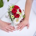 Matrimoni e cerimonie: il settore pronto a ripartire in Puglia
