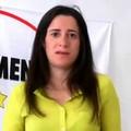 S'inaugura oggi a Bari il Comitato elettorale di Antonella Laricchia