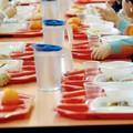 Rimborsi buoni mensa non utilizzati: ecco come fare ad ottenerli