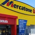 """Decreto Legge  """"Crescita """", M5S: «Nostro emendamento tutela fornitori Mercatone Uno»"""