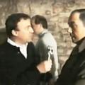"""""""Bellitalia """", così Michele Bonserio ricorda la Giovinazzo di venti anni fa"""