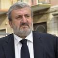 Indagini a Foggia, Emiliano escluso dall'inchiesta