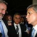 Nichi Vendola: «Alle Regionali voterò per il centrosinistra ed il suo candidato presidente»