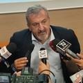 Emiliano su visita di Salvini: il nostro VIDEO