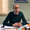 Sollecito su sostegno ad affitti: «Chiesto alla Regione Puglia integrazione fondo»