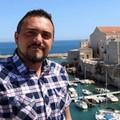 Primarie PD, Brancato: «Grande festa della democrazia. Grazie a tutti i volontari»