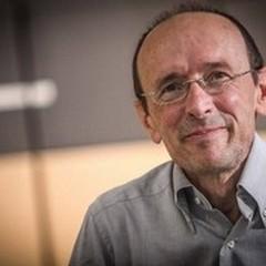 Guglielmo Minervini sarà candidato alle primarie del centrosinistra
