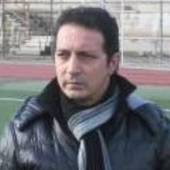 Amedeo Savoni è il nuovo tecnico del Giovinazzo