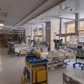 Nuovo piano ospedaliero: la Puglia si prepara a scenario con 3.500 contagiati