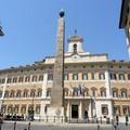 Il sindaco di Giovinazzo domani alla Camera dei Deputati