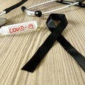 Coronavirus: superati i 6.000 morti in Puglia
