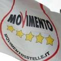 Regionali, per il candidato 5 Stelle sarà ballottaggio tra Conca e Laricchia