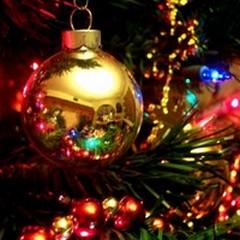 """Parte oggi  """"Le vie del Natale """""""