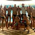 Atleti Netium Giovinazzo protagonisti dello scorso fine settimana