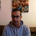 Discarica, Bavaro a Depalma: «Invece di dare risposte ha preferito attaccare me»