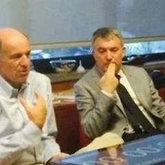 """""""Italia Unica"""" si prepara a diventare partito"""