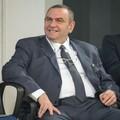 Verso le elezioni: a tu per tu con Nicola Piergiovanni