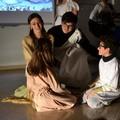 """Ethos, Pathos e Logos: allo  """"Spinelli """" c'è la Notte Nazionale del Liceo Classico"""