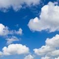 Candelora, a Giovinazzo nubi sparse e massime sopra la media stagionale