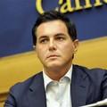 Regionali Puglia, la Lega candida Nuccio Altieri alla Presidenza