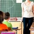 700 assistenti alla comunicazione ed educatori rischiano il posto di lavoro