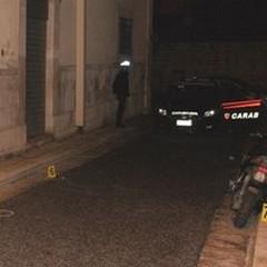 Omicidio Spera, la droga pista privilegiata