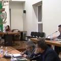 «Sfiducia a Sindaco e Giunta atto politico di eccellenza»
